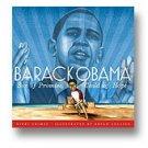 Barack Obama - Son of Promise