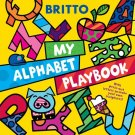 My Alphabet Playbook