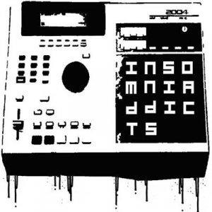 MPC2004 Sticker