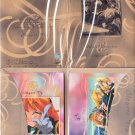 Slayers Try Postcards