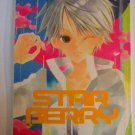 [062] Prince of Tennis Doujinshi - Ryoma / Seigaku