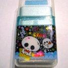 Kawaii Skulls Scented Eraser