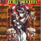 Ghost in the Shell #7