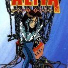 Battle Angel Part 4 #1-7 (Set)