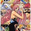 One Piece #01-66 Set ( Jump Comics ) Oda Eiichiro