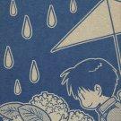 [064] Fullmetal Alchemist Doujinshi ( Havoc / Roy )