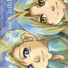[118] Fullmetal Alchemist Doujinshi - Lost Children