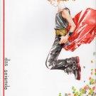 [139] Fullmetal Alchemist Doujinshi - das seiende