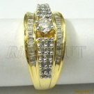 Ring, Diamond Ring, Engagement Rings, Wedding Rings
