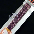 Japan Sanrio HELLO KITTY Chopsticks bento acc ladies PL