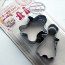 Japan Cookie cutters Biscuit molds cookies Boy Girl