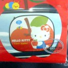 Sanrio HELLO KITTY Windshield Sun shade Car Screen Shade auto 2 Pcs