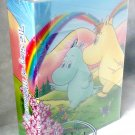 Moominvalley MOOMIN 4 x 6 INCH 4R Photo Album for 100 Pcs