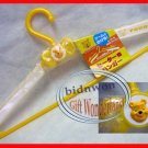 Japan Disney Winnie The Pooh Adjustable Clothes Clothing Hanger
