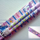 Sanrio HELLO KITTY Bento Chopsticks home cutlery school lunch PMIJ