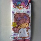 Japan Sanrio Little Twin Stars Girl Low Cut Ankle Socks