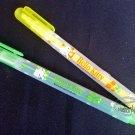 2 Pcs Sanrio Hello Kitty Ball Pen Set stationery anime