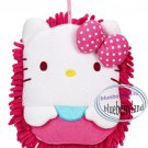 Sanrio HELLO KITTY Eco Cleaner Micro Handy cleaning Mitten
