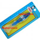 Thomas & Friends Baby Toddler Infant Feeding Safety Spoon