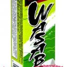 Japan S&B Prepared WASABI in tube Horseradish food sauce tube 43g