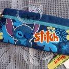 Disney Stitch Pencil Case Purse Back to School Stationery Bag