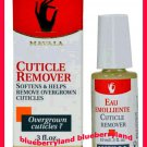 Nail Care Mavala Cuticle Remover 10ml