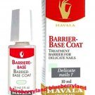 Nail Care Mavala Barrier Base Coat 10ml