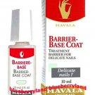 Nail Care Mavala Barrier Base Coat 10ml