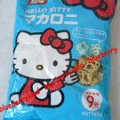 Japan Sanrio Hello Kitty shaped Pasta Macaroni noodle food home kitchen B