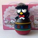 Sanrio Bad Badtz Maru XO Collectible Figure Figurine Limited Edition
