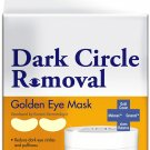 ZINO Dark Circle Removal Golden Eye Mask 30 pairs Skin care