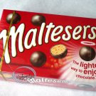 Maltesers Milk Chocolate Malt ball sweet snacks desserts women girls ladies