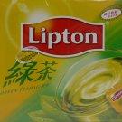 Lipton Green Tea Tea Bags 100 bags