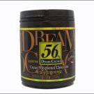 Lotte 56% Dream Cacao Dark Bitter Chocolate snack candy sweets ladies kid