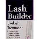 ZINO Lash Builder Eyelash Treatment 5ml Makeup Eyes Mascara