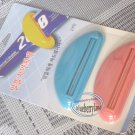Tube winder Toothpaste Squeezer Paste Dispenser