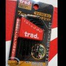 Japan 7 Pcs Hex Key Set TRAD Metric Inbus Allen Wrench 0.71 0.89 1.27 1.5 2 2.5 3mm DIY tool