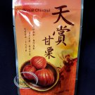 Skysail Chestnut 3 packs sets snack ladies
