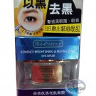 Bio Essence Advance Brightening & Revitalizing Eye Mask