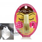 Japan Everbilena Eyebrow Coat Water Proof for Enhancement Makeup 6ml