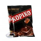 2 packs KOPIKO strong & rich coffee candy candies drops sweet treats ladies men