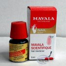 Nail Care Mavala Scientifique Nail Hardener 5ml