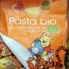 Disney Winnie the Pooh shaped Pasta Macaroni 300g noodle food home kitchen