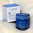 Laneige Water Sleeping Mask 70ml Ladies skin care face beauty