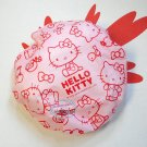 Sanrio HELLO KITTY Shower Cap for adult girls kids bathroom ladies beauty