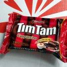 Arnott's Tim Tam Cappuccino Chocolate Flavor Sandwich Biscuit