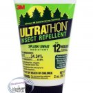 3M Ultrathon Insect Repellent Lotion Tube for all ages