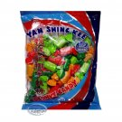 Hong Kong Yan Shing Kee Coconut Super Creamy Soft Candy sweet snack 220g