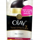 Olay Total Effects 7 In 1 Day Cream Anti-Aging SPF15 (Normal) 50g