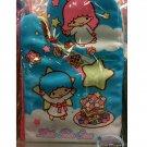 Sanrio Little Twin Stars Oven Mitt Glove kitchen ladies baking